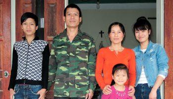 家庭訪問2